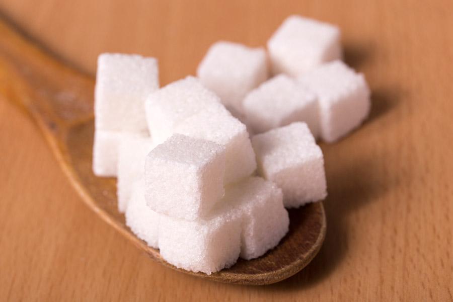 糖質制限はじめる前に